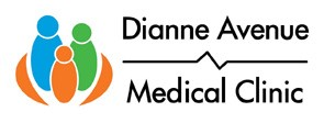 Dianne Ave MedicalClinic Logo