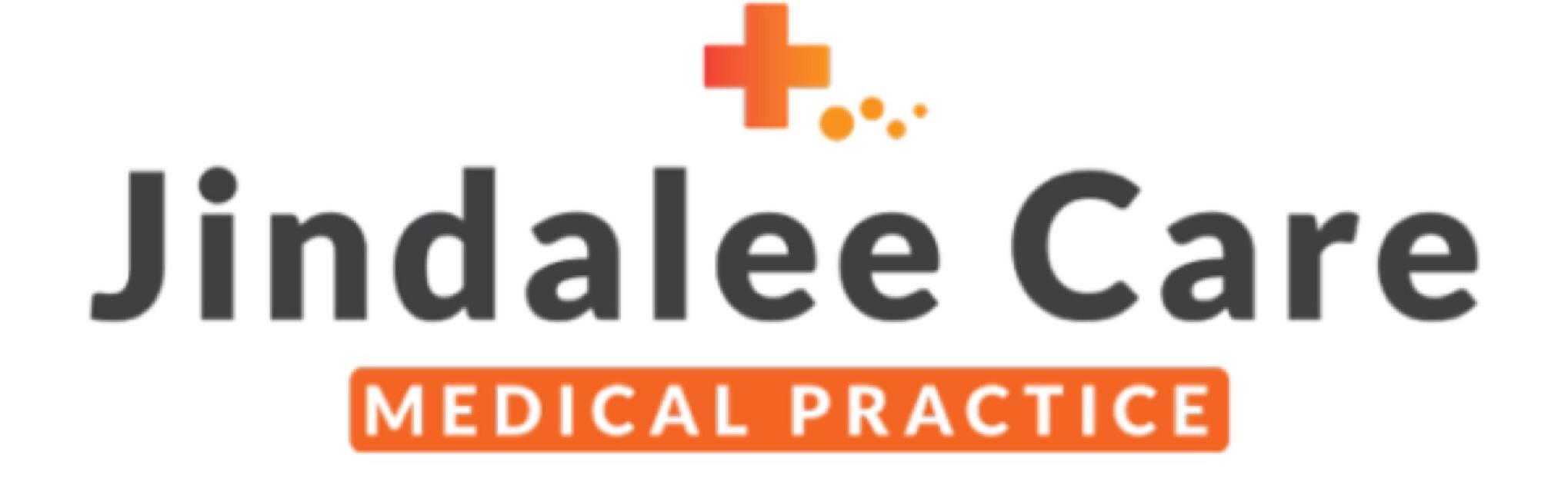 Jindalee Care Medical Practice Logo