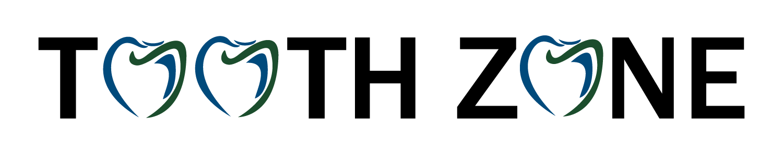 Tooth Zone Aberfoyle Park Logo