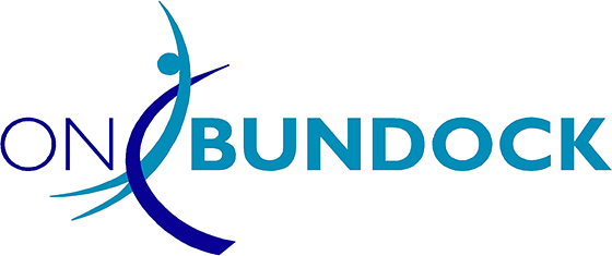OnBundock ltd pty Logo