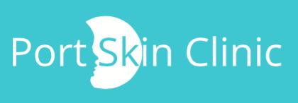 Port Skin Clinic Logo