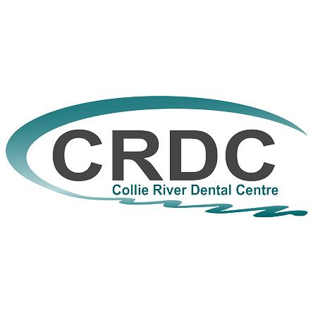 Collie River Dental Centre Logo