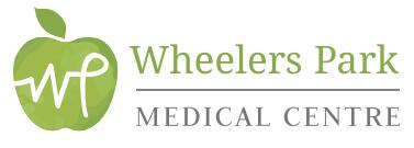 Wheelers Park Medical Centre Logo
