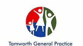Tamworth General Practice & Skin Clinic Logo