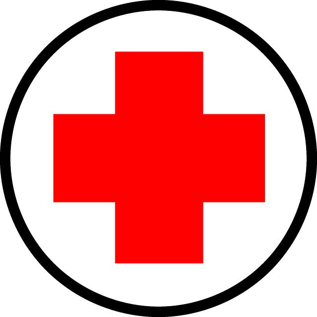 CDA Health Logo