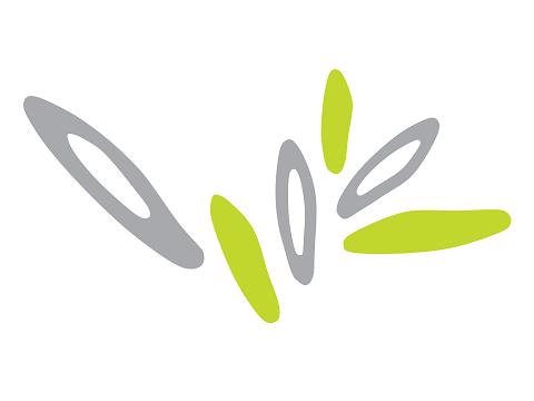 Choice of Living Health Centre Logo