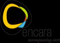 Encara Logo