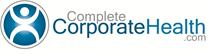 Complete Corporate Health Pty Ltd Logo
