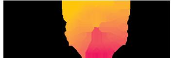 Europa Medical Centre Logo
