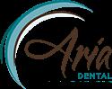 Aria Dental Logo
