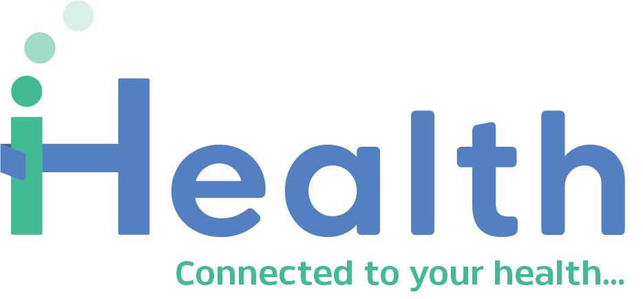 iHealth Bayswater Logo