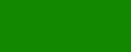 Green Dental Logo