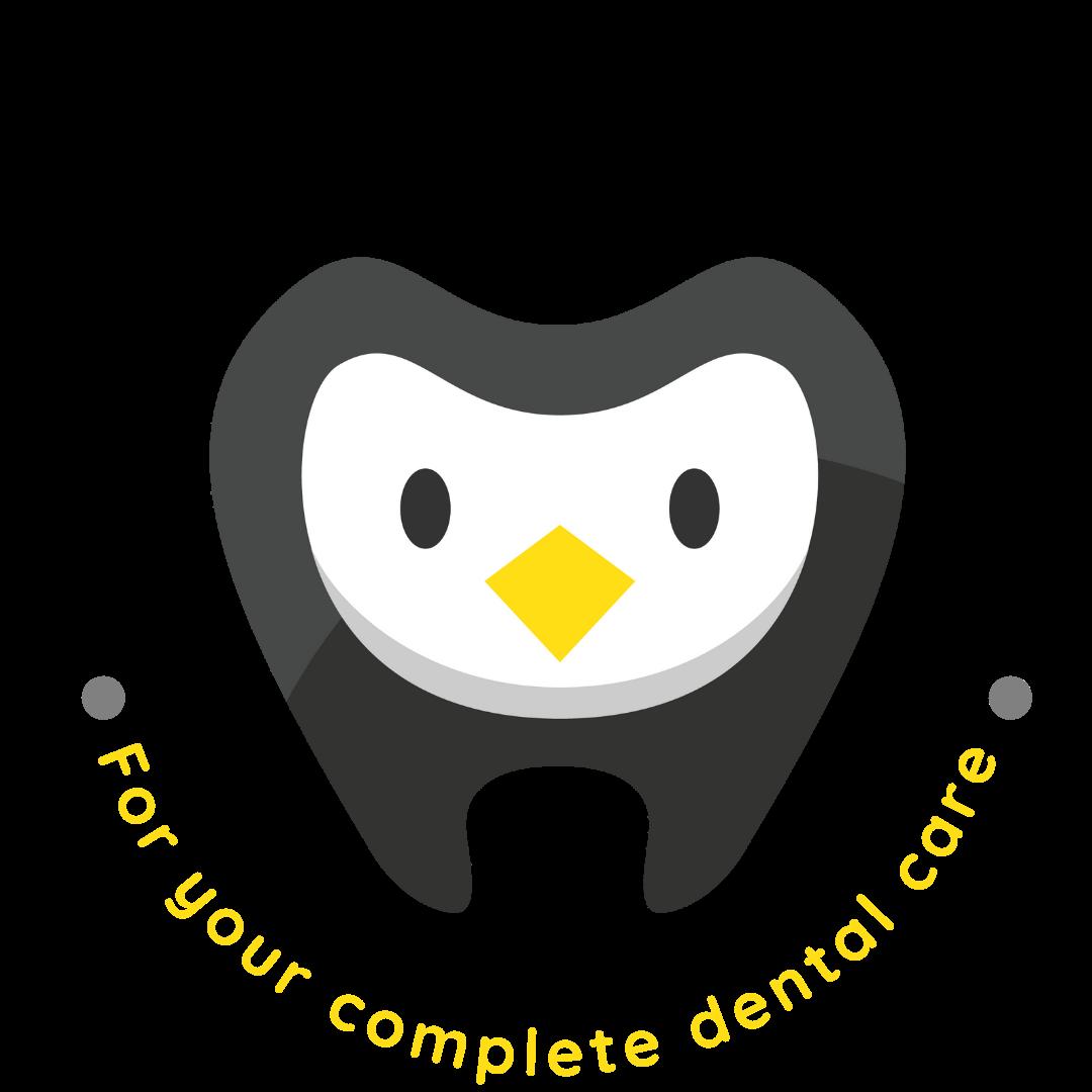 Phillip Island Denal Logo