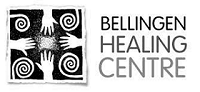 Bellingen Healing Centre Logo