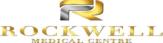 Rockwell Medical Centre PL Logo