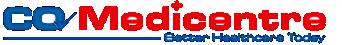 Ausdocs Holdings Group Logo