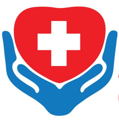 Resolve Medical Group Logo