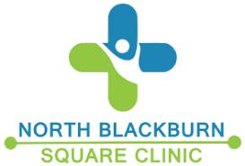 North Blackburn Medical Clinic Logo