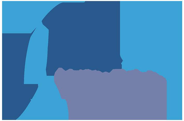 Orange Square Medical Centre Logo