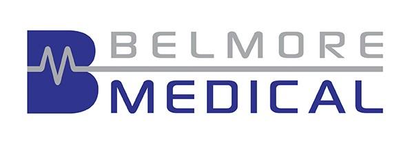 Belmore Medical Logo
