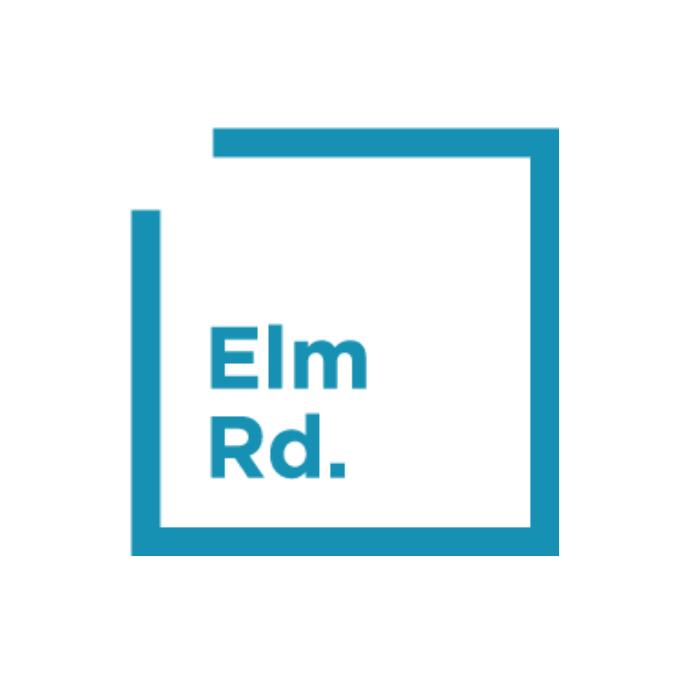 Eeman Medical Pty Ltd Logo