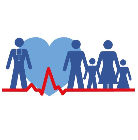 Clinical Management Logo