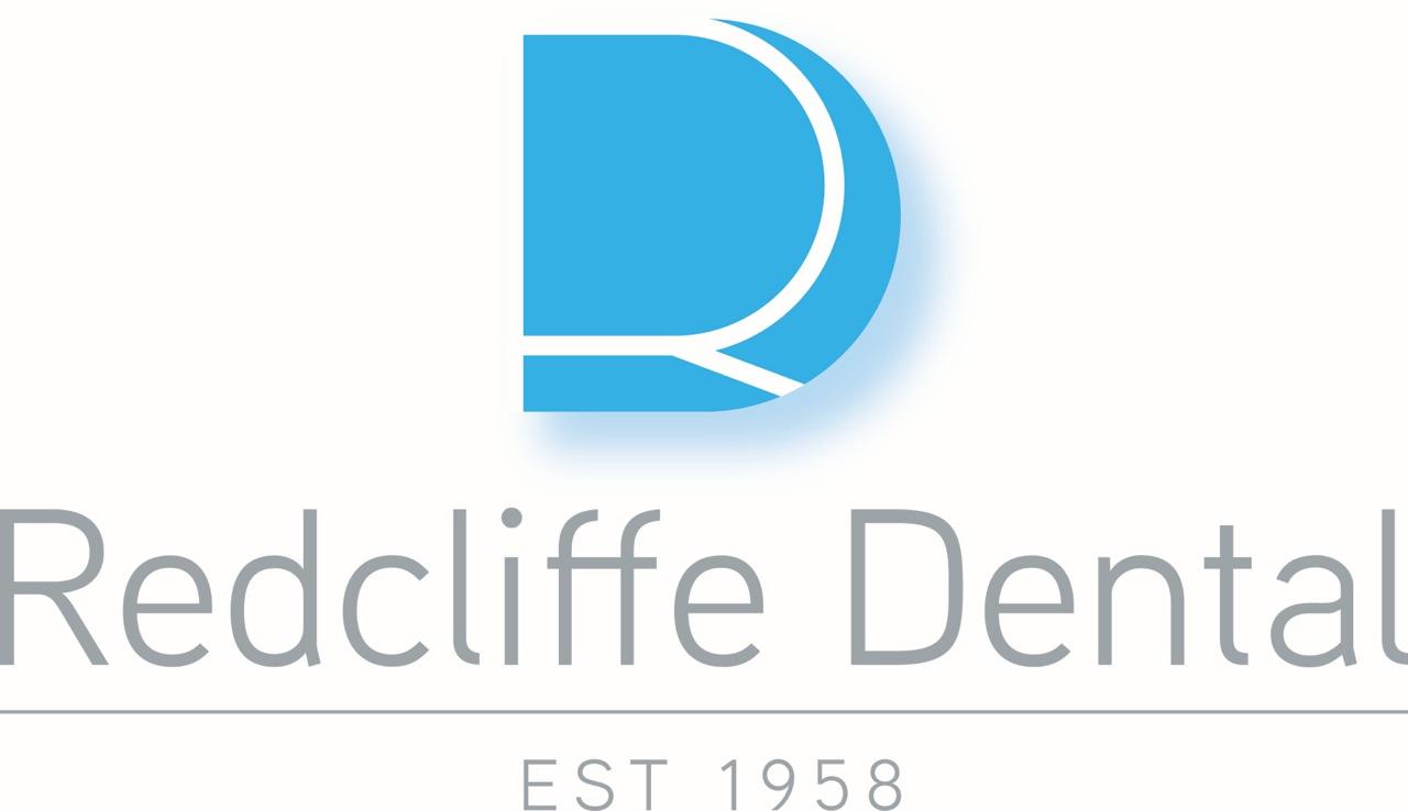 Redcliffe Dental Logo