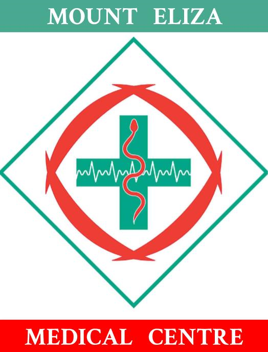 Mt Eliza Medical Centre Logo