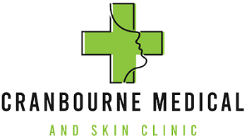 Cranbourne Medical Clinic Logo
