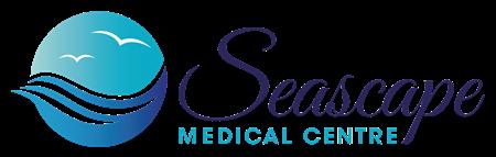 Seascape Medical Centre Logo