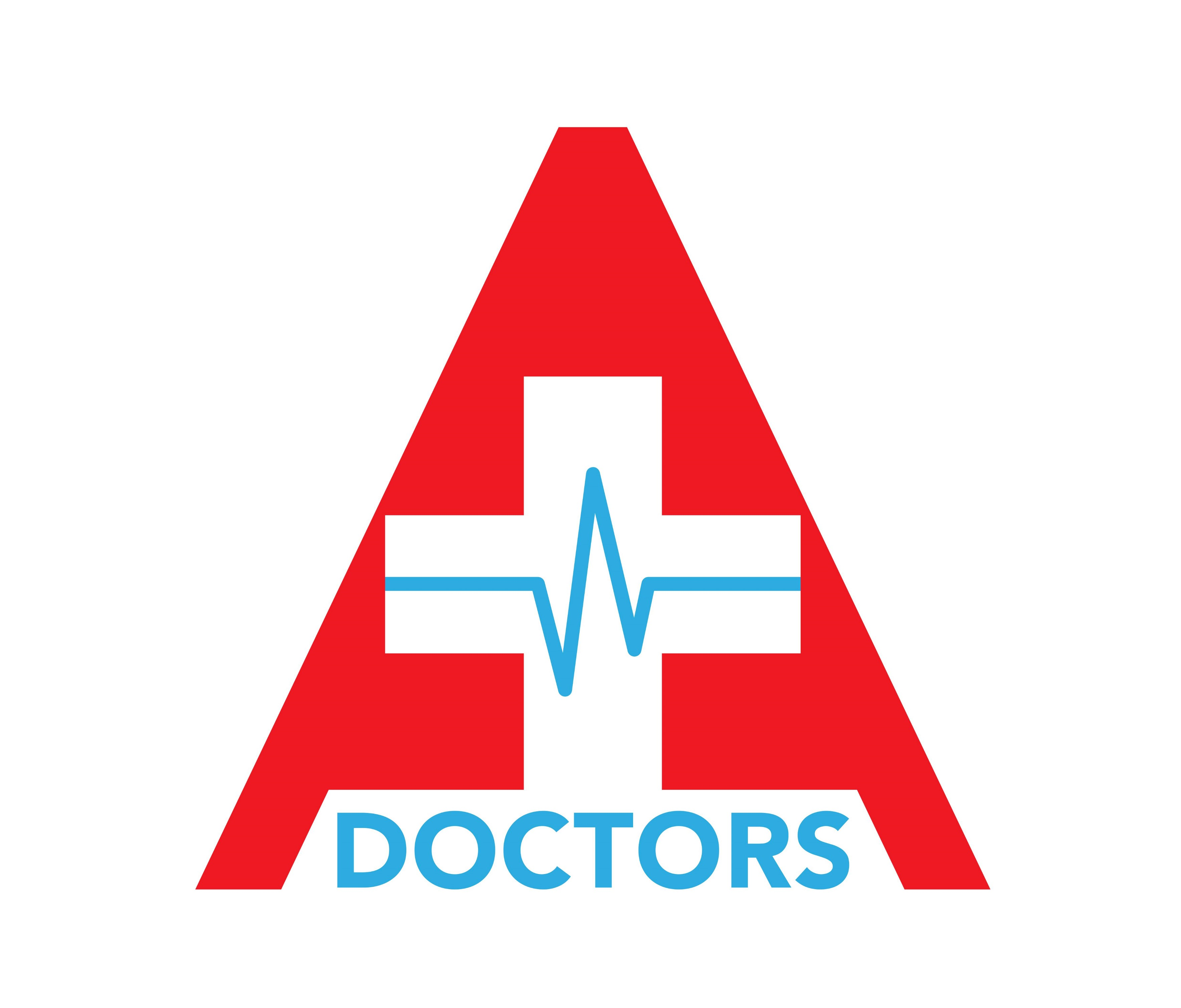 Australian Doctors Clinic Kallangur Logo