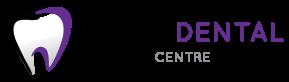 Eaton Dental Centre Logo