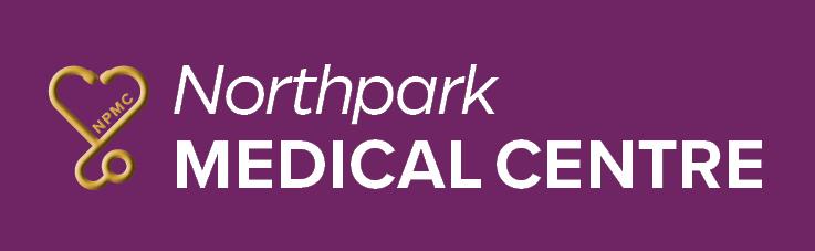Northpark Medical Centre Logo