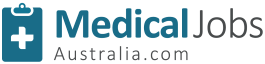 Skilled Medical