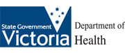 VIC Health (eRecruit)