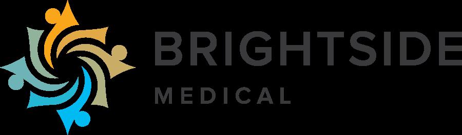 Brightside Medical Logo