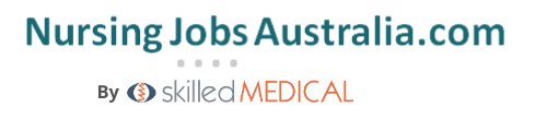 Skilled Medical Logo