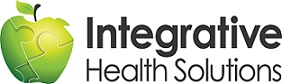 Integrative Health Solutions Logo