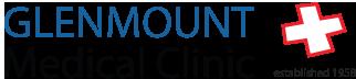 Glenmount Medical Clinic Logo
