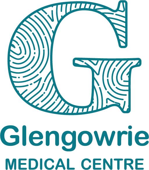 Glengowrie Medical Centre Logo