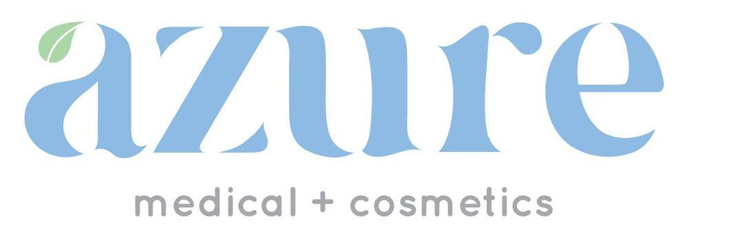 Azure Medical Cottesloe Logo
