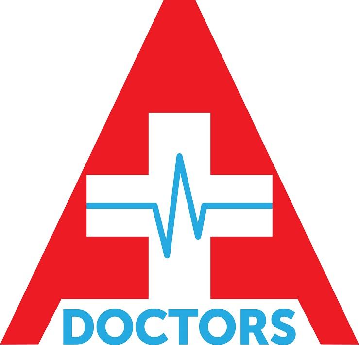 Australian Doctors Clinic  - Kenmore Logo