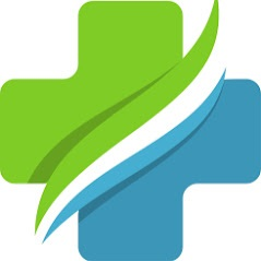 Hornsby Healthway Medical Centre Logo