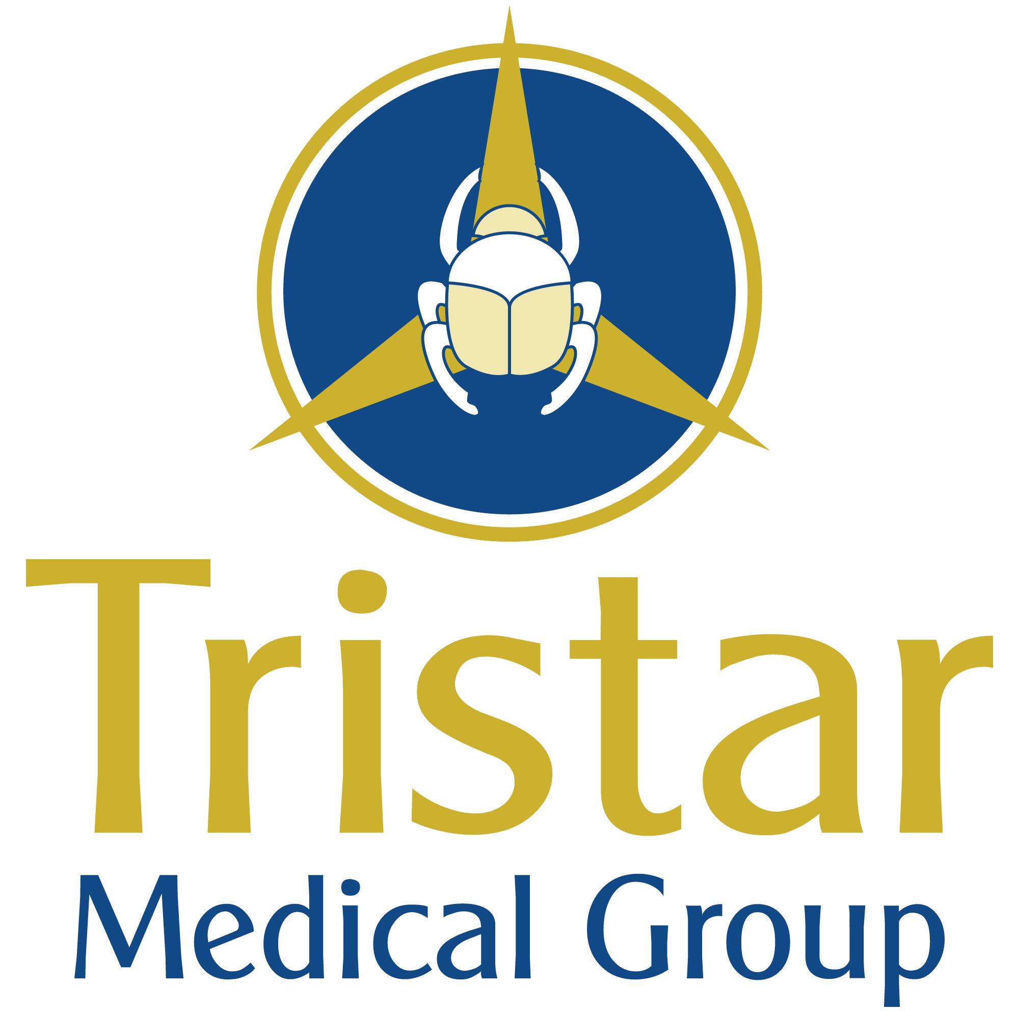 Tristar Medical Group Logo