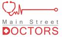 Main Street Doctors Logo