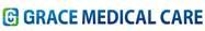 Grace Medical Care Logo
